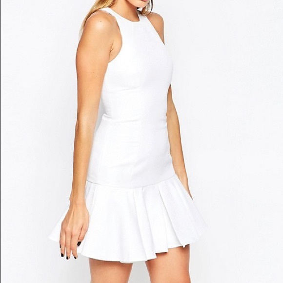 Finders Keepers dress, Size XS or US 2